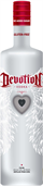 Devotion Vodka